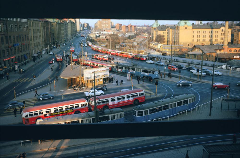 1960s Estocolmo.png