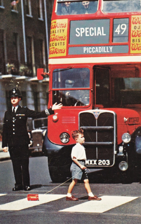 1960s Londres.png