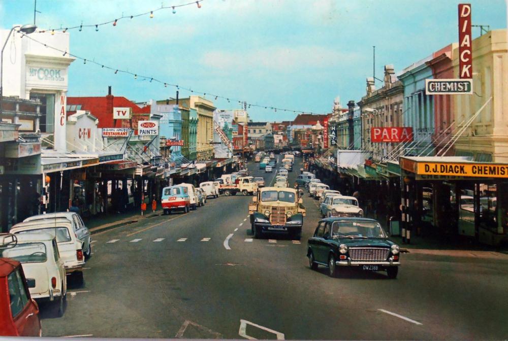 1960s Timaru.png