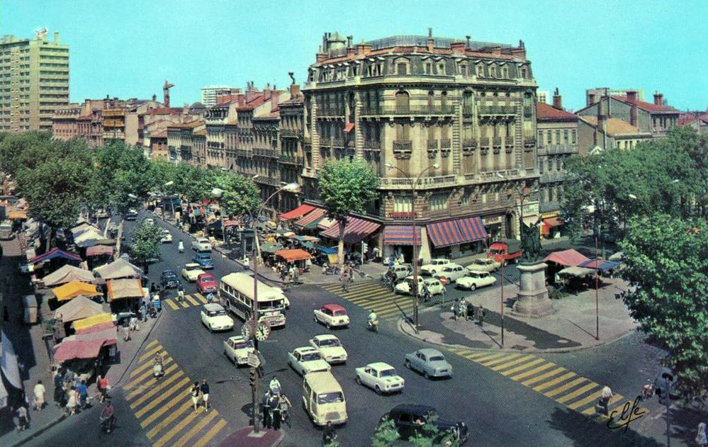 1960s Toulouse.png