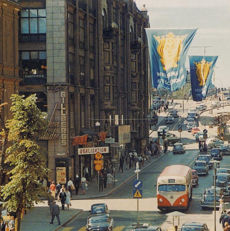 1961 Estocolmo.png