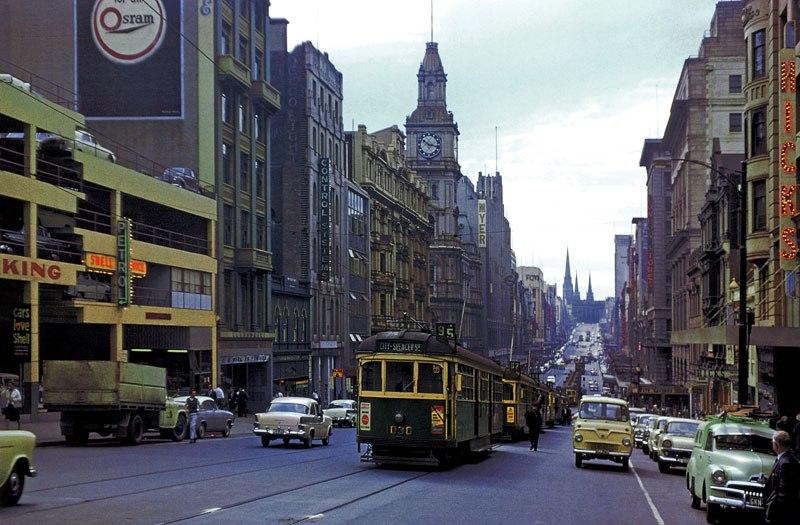1961 Melburne.png