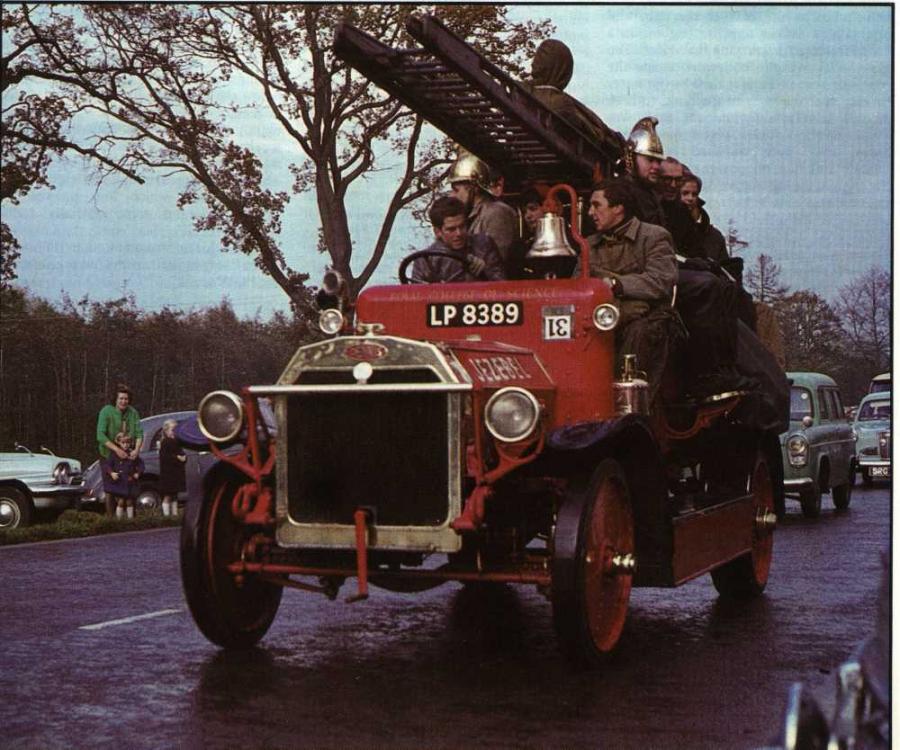 1962 brighton.png