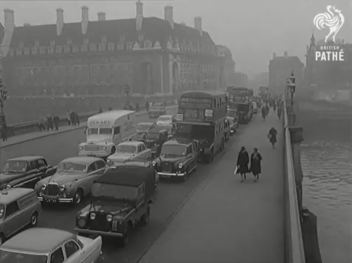 1962 London.png
