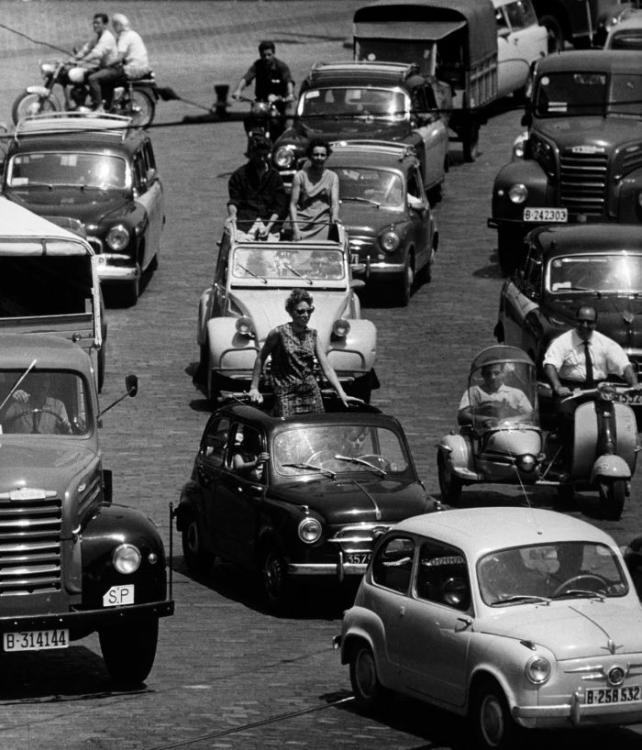 1963 Barcelona.png
