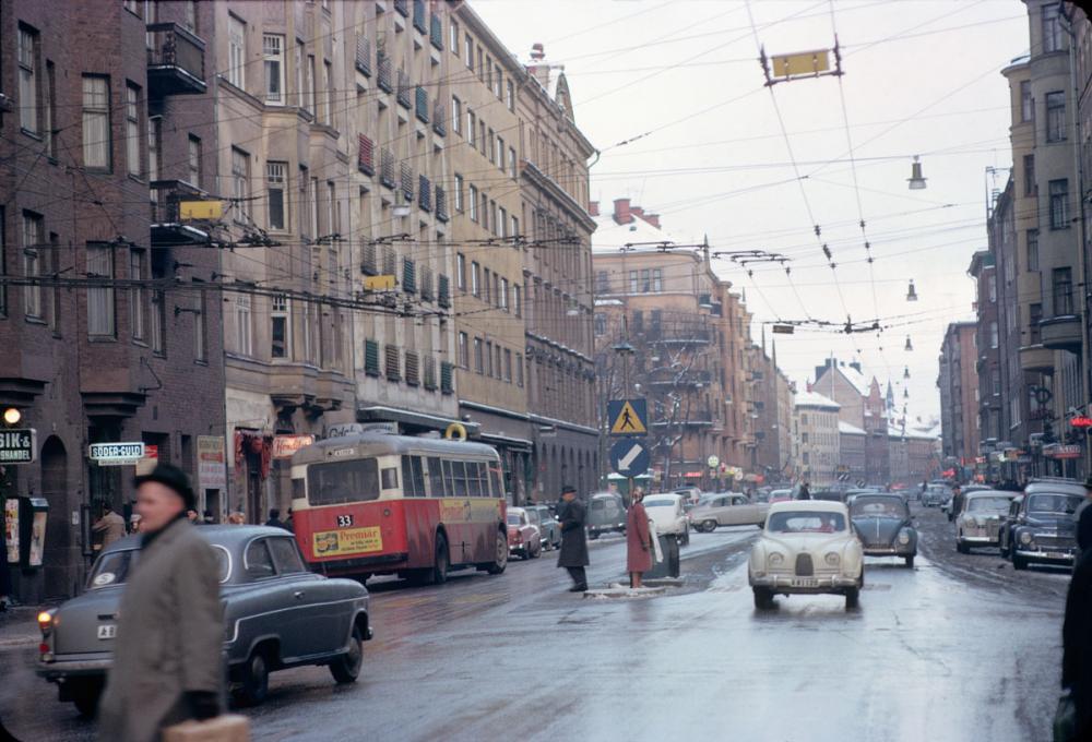 1963 Estocolmo (2).png