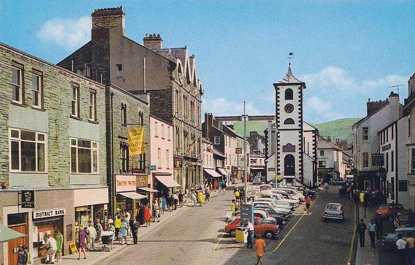 1963 Keswick.png