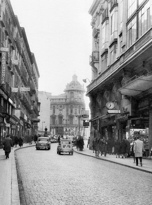 1964 Calle Carretas (Madrid).png