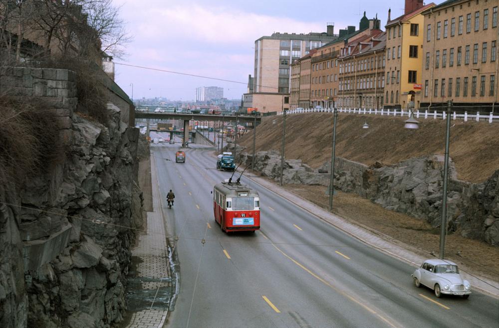 1964 Estocolmo (2).png