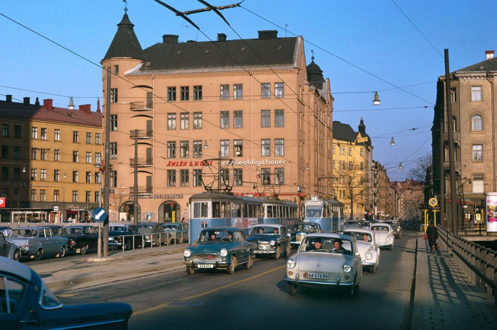 1964 Estocolmo (3).png