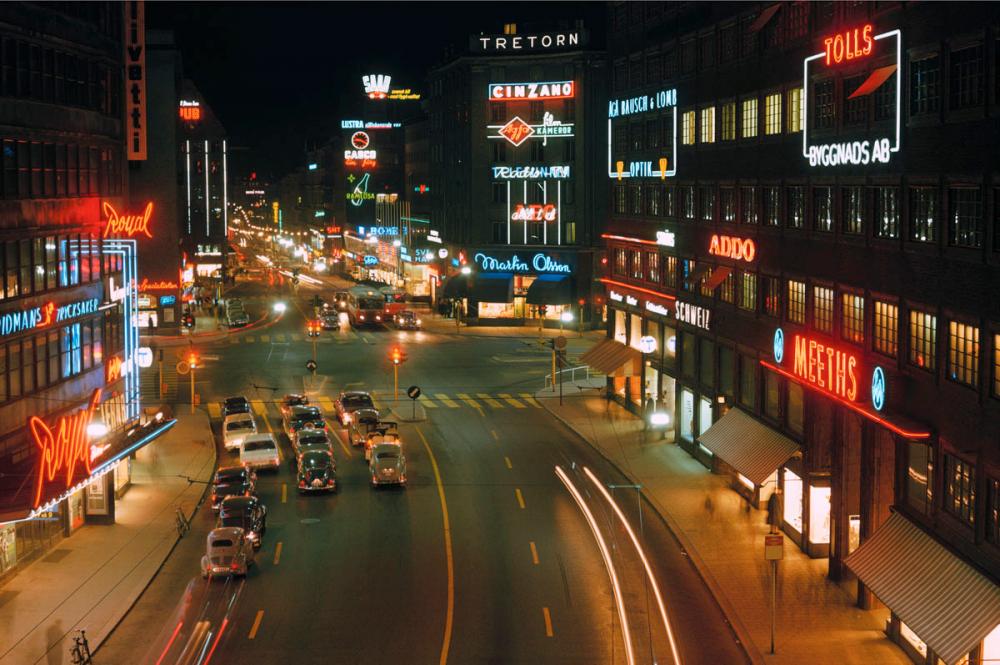 1964 Estocolmo (4).png