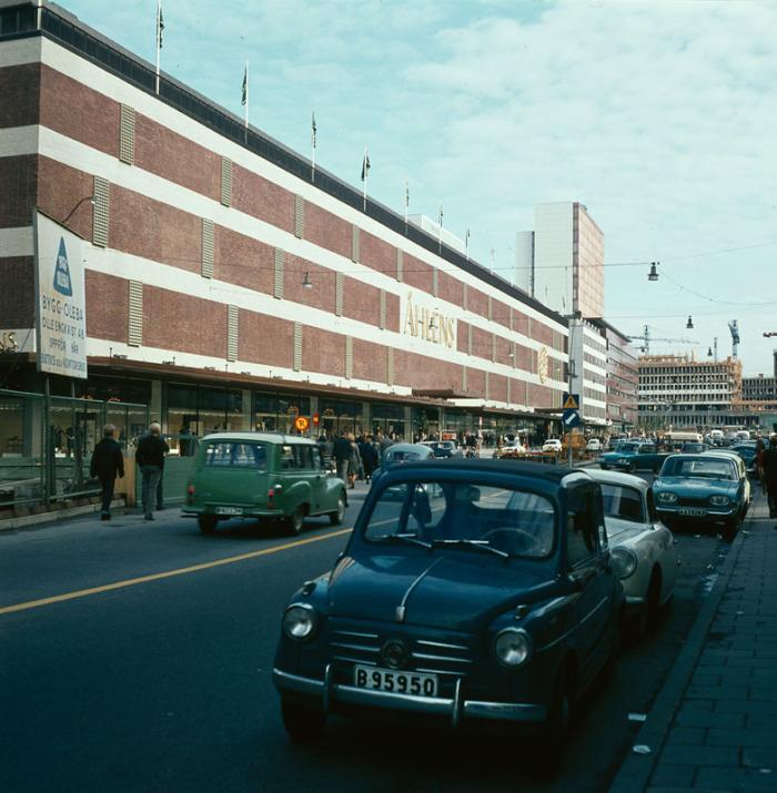 1964 Estocolmo.png