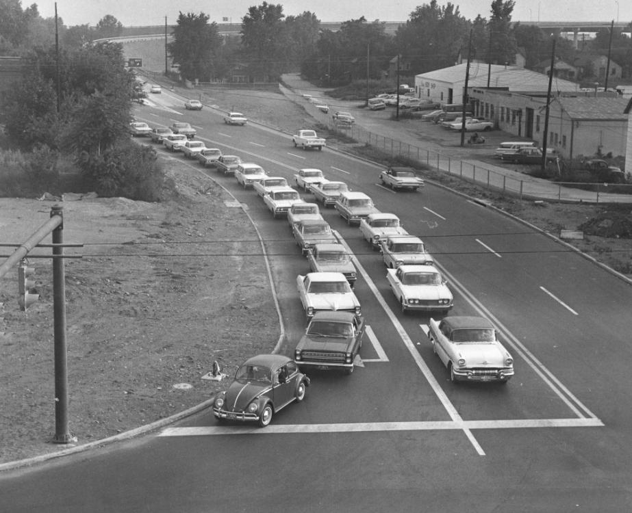 1966 Columbus.png