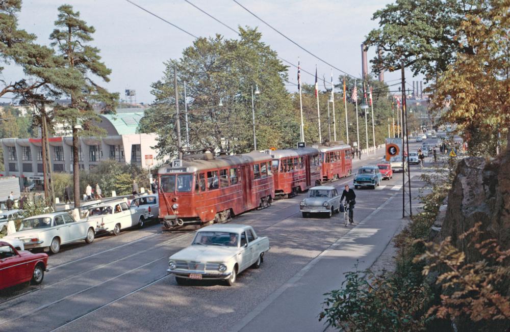 1966 Estocolmo.png
