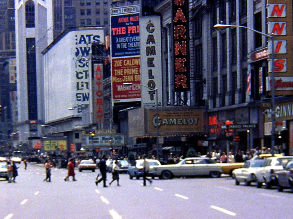 1968 New York (2).png