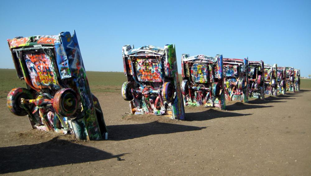 cadillac-ranch.jpg