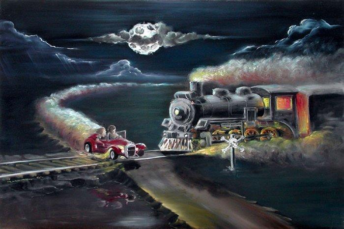 train-time.jpg
