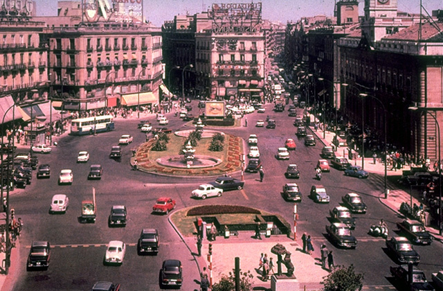 1970s Madrid.png
