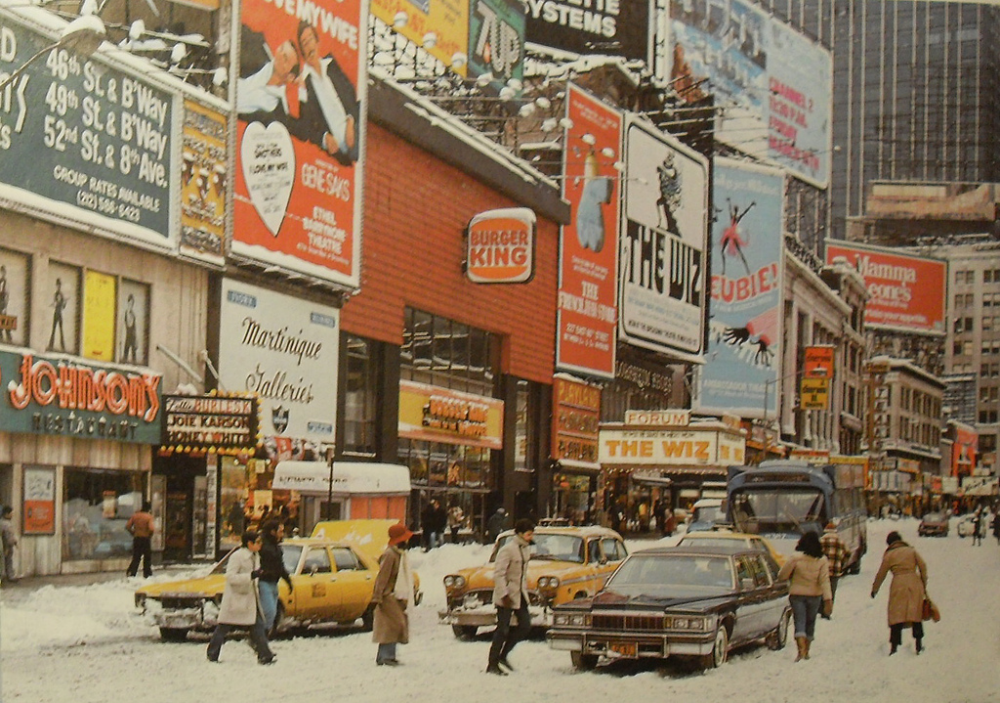 1970s New York (2).png