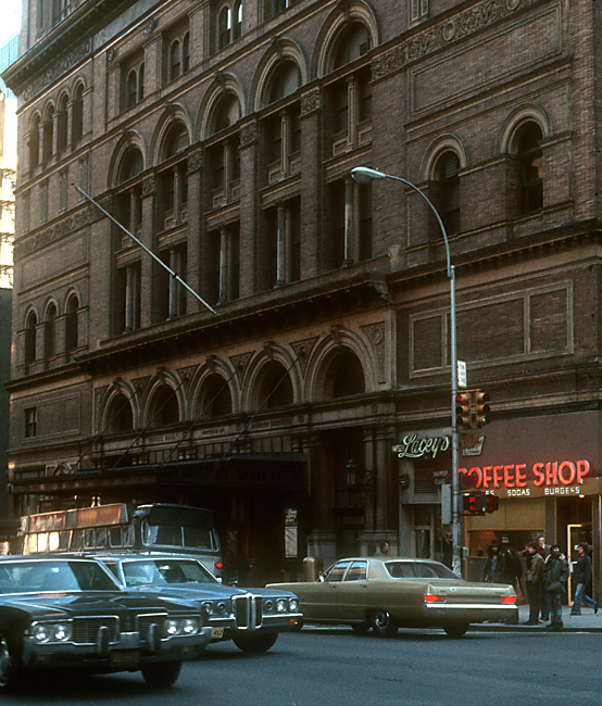 1970s New York (3).png