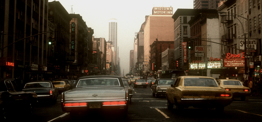 1970s New York (4).png
