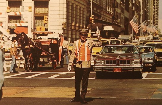 1970s New York (6).png