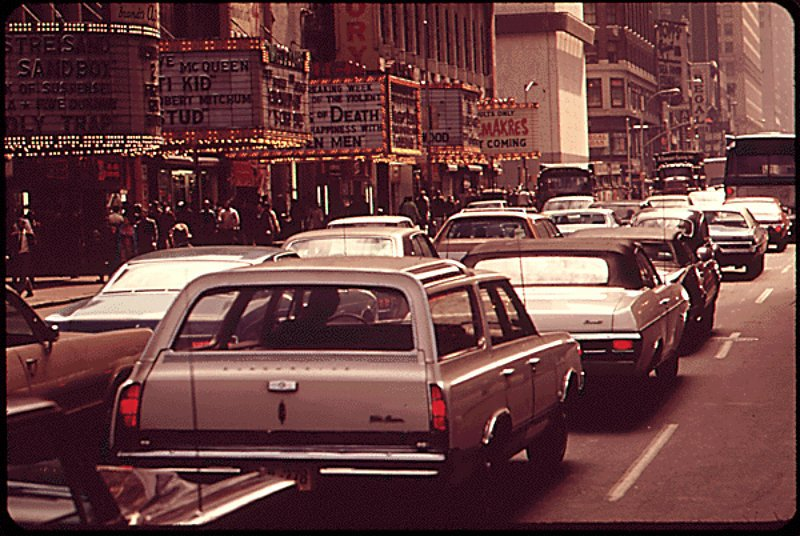1970s New York (7).png