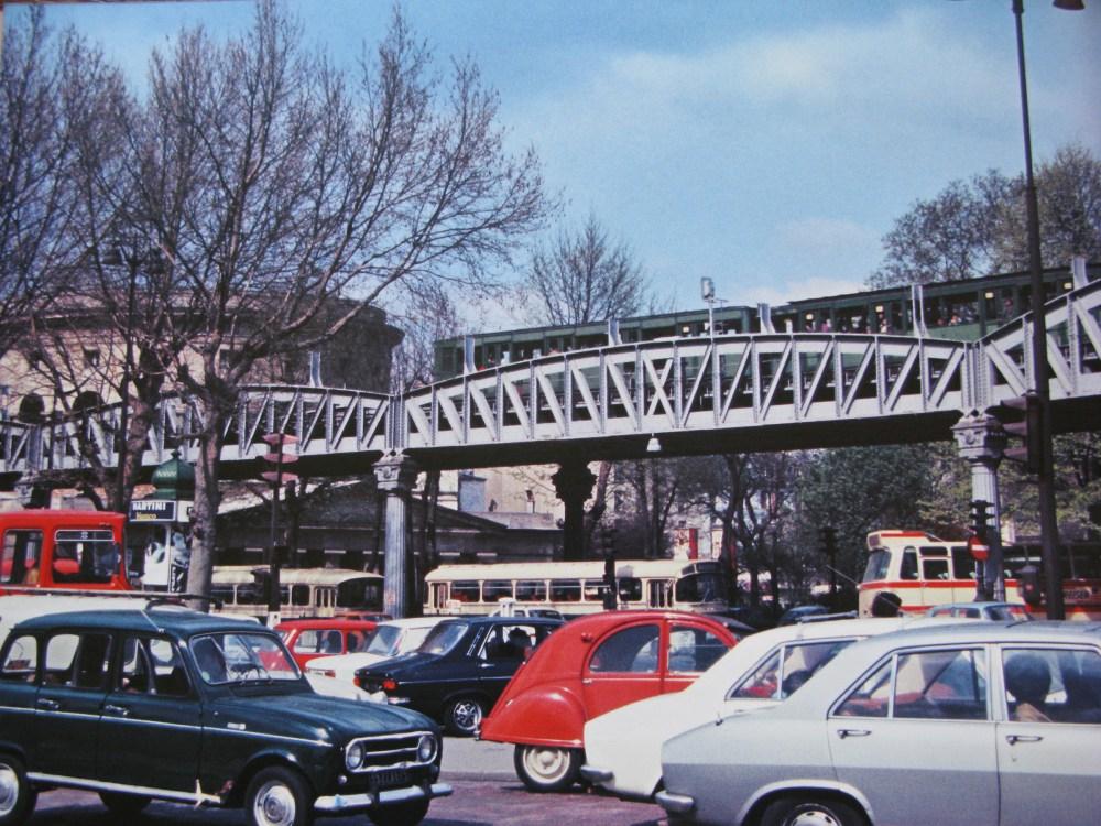 1970s Paris.png