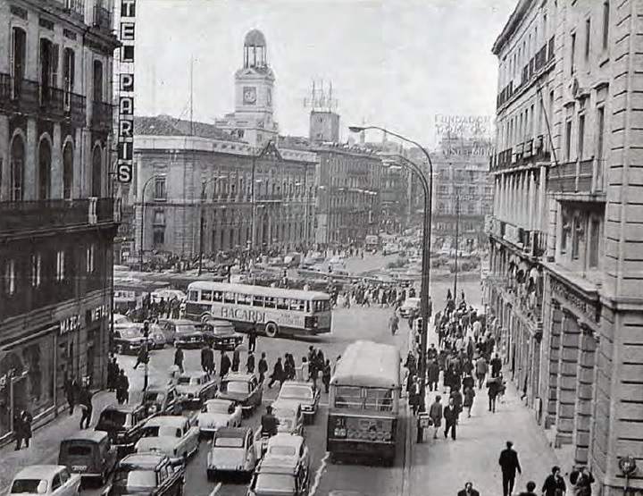 1971 Madrid.png