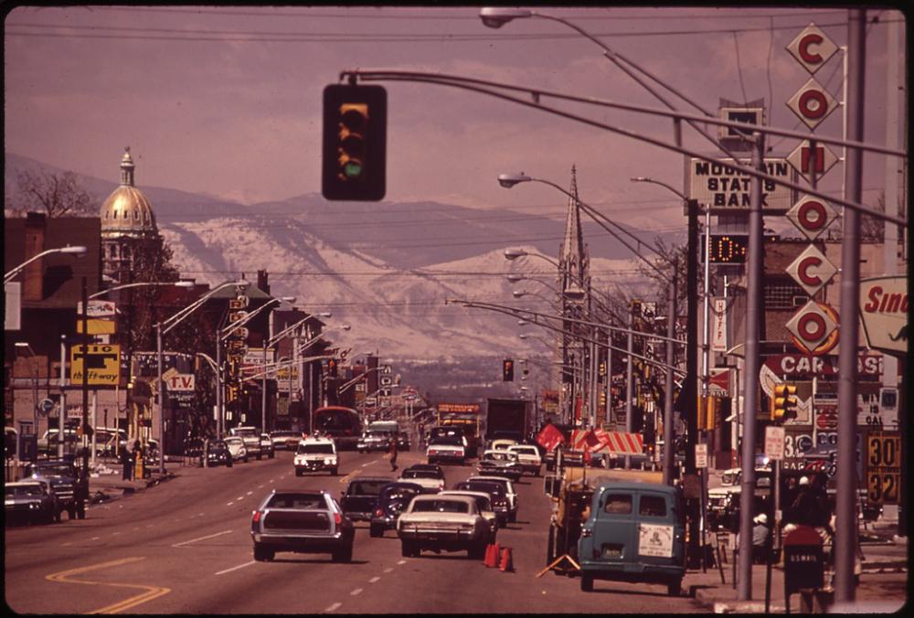 1972 Denver.png