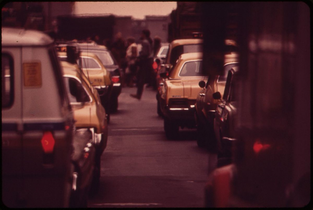 1973 MANHATTAN.png