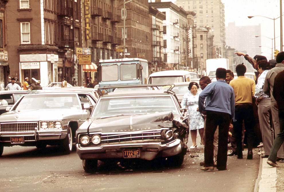 1973 New York (2).png