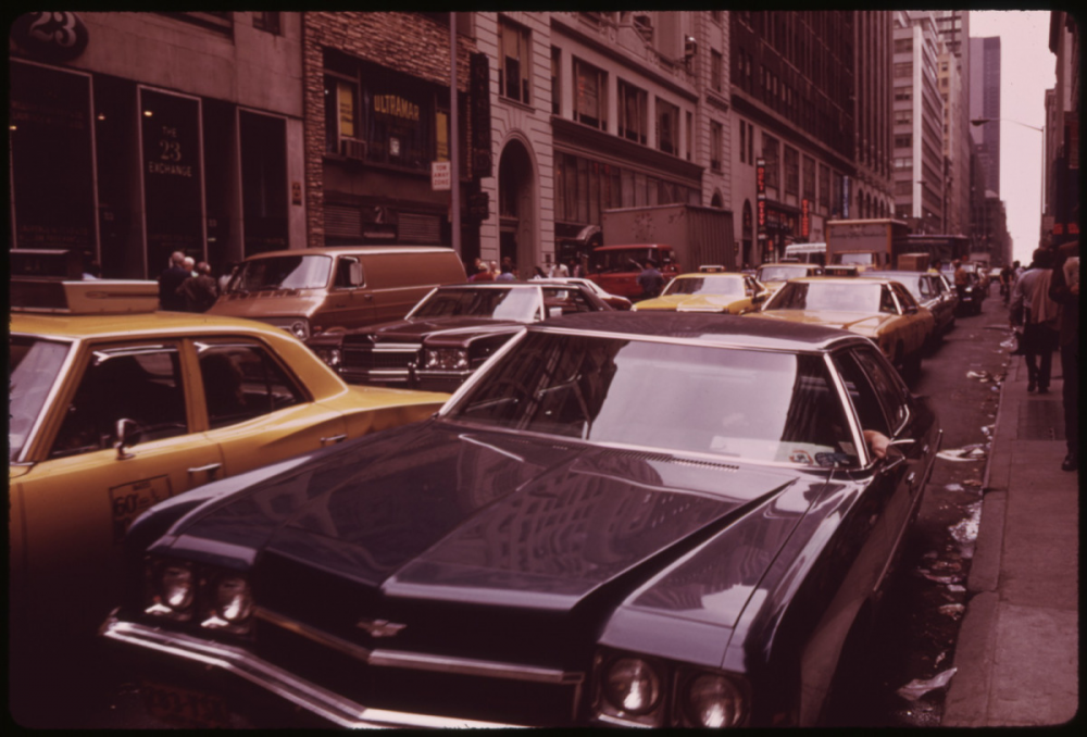 1973 New York (3).png