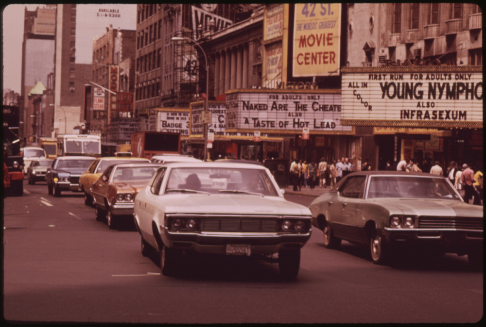 1973 New York.png
