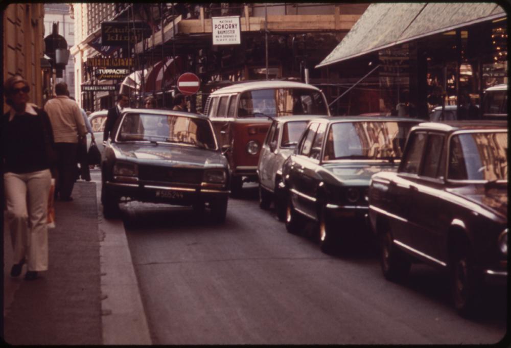 1973 VIENA.png