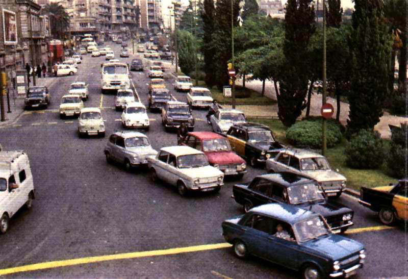 1974 Barcelona (2).png
