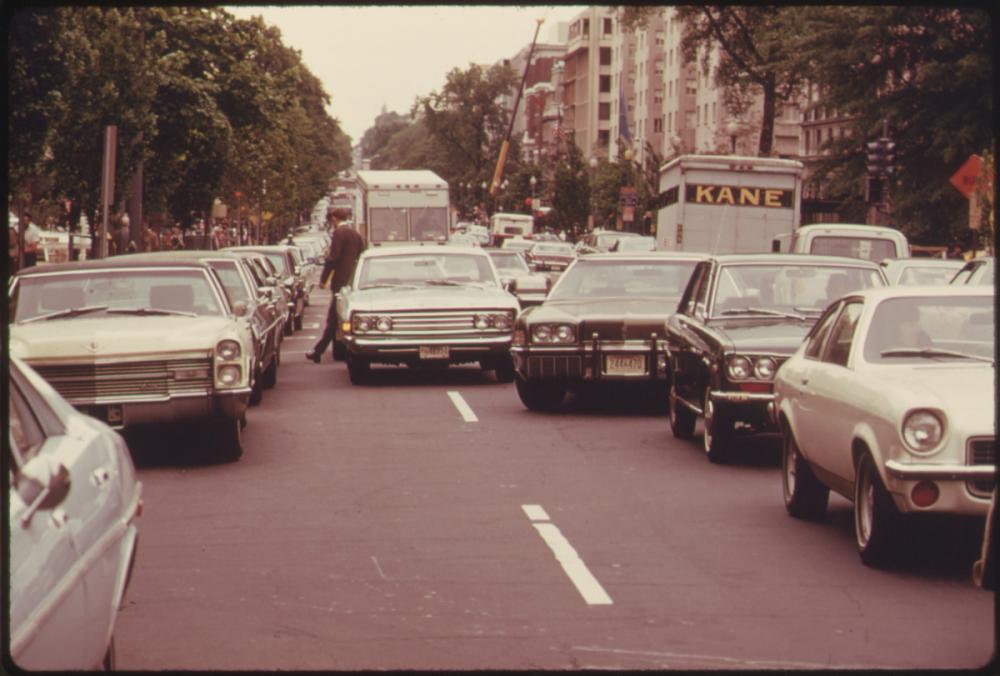 1974 WASHINGTON (2).png