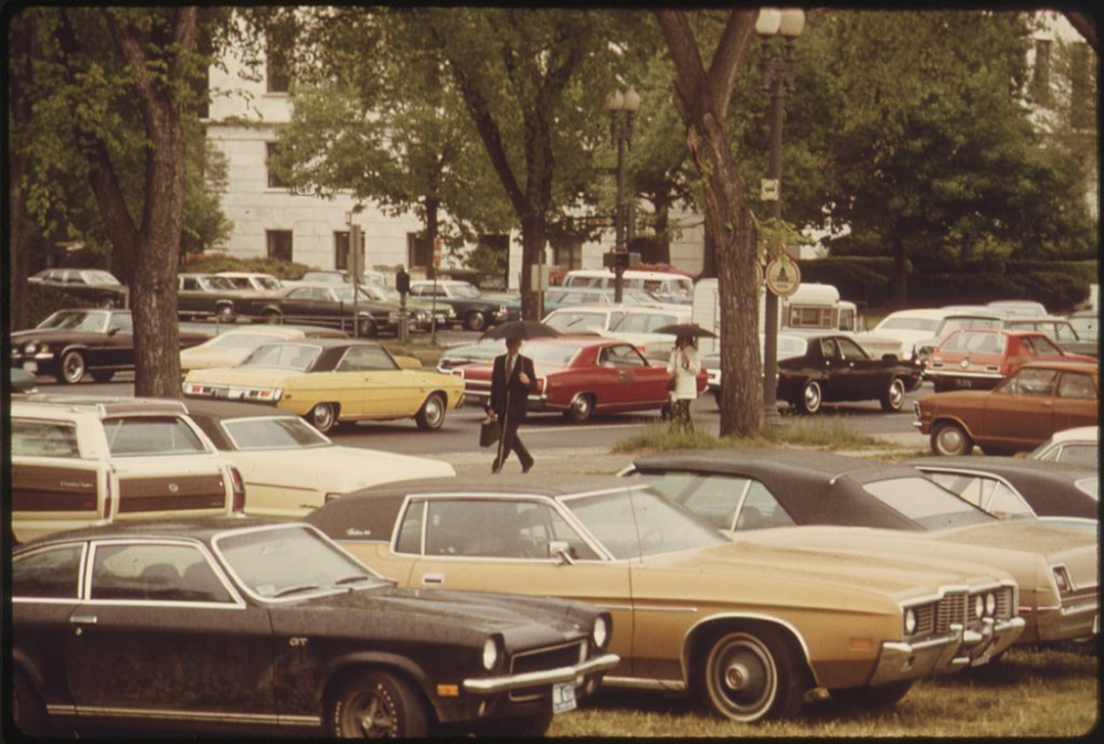 1974 WASHINGTON.png