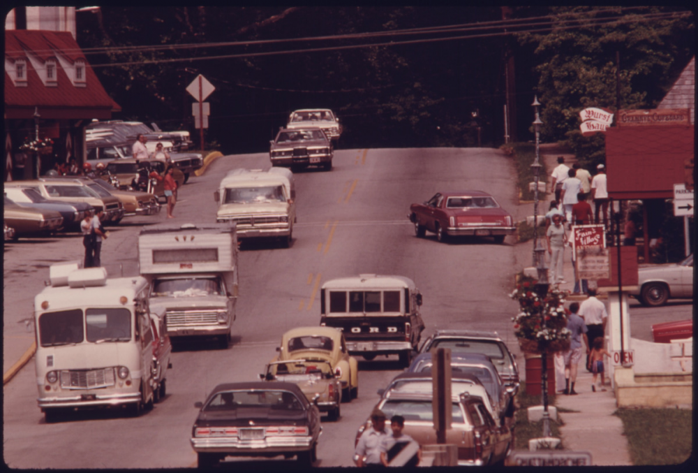 1975 Georgia.png