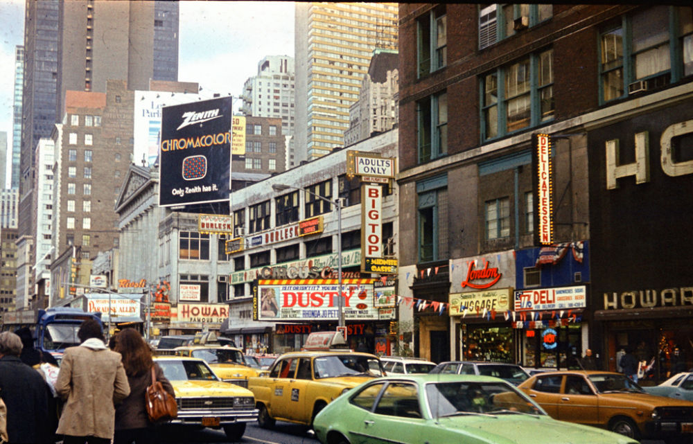 1976 New York.png