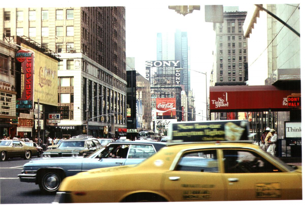 1977 New York.png