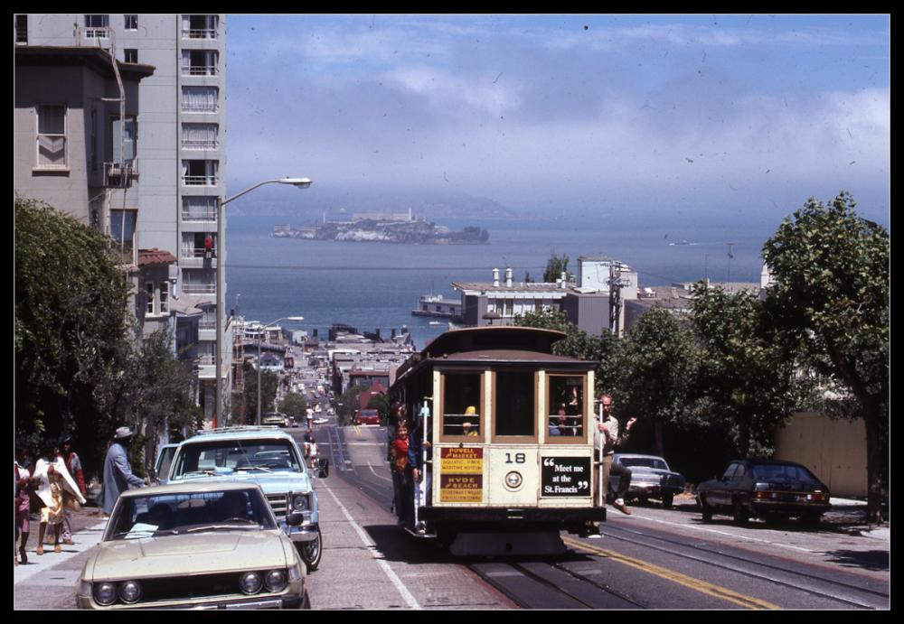 1977 San Francisco.png