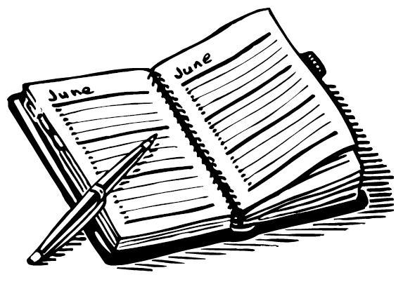 agenda-y-calendario-imagen-animada-0018.jpg