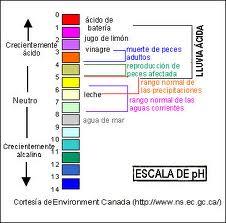 escala-PH.jpg