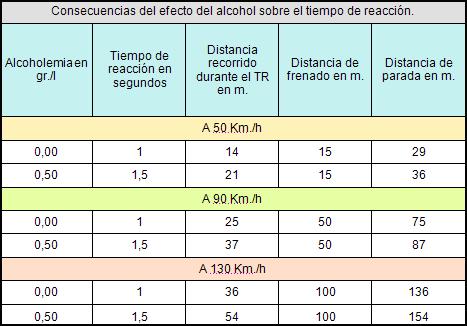 tabla4.png