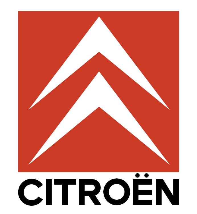 Citroen logo.png