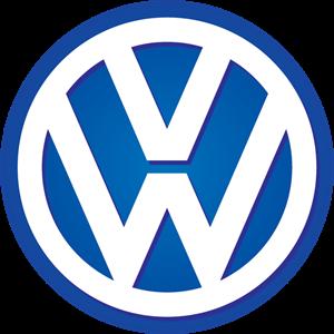 Volkswagen-logo-213294A3AC-seeklogo_com.png