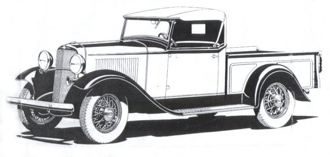 1933_ford_roadster_pickup.jpg