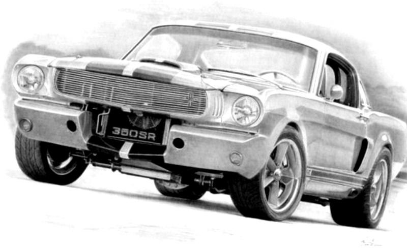 dibujos de carros (3).jpg
