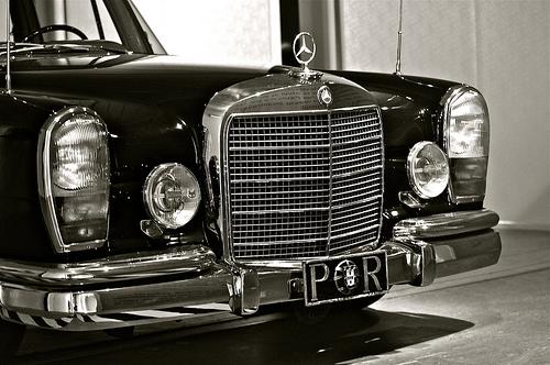 El-curioso-origen-de-la-marca-de-automóviles-Mercedes-Benz.jpg